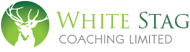 WS_logo_190